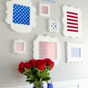 4th-of-july-decor