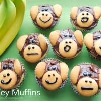monkey-muffins2