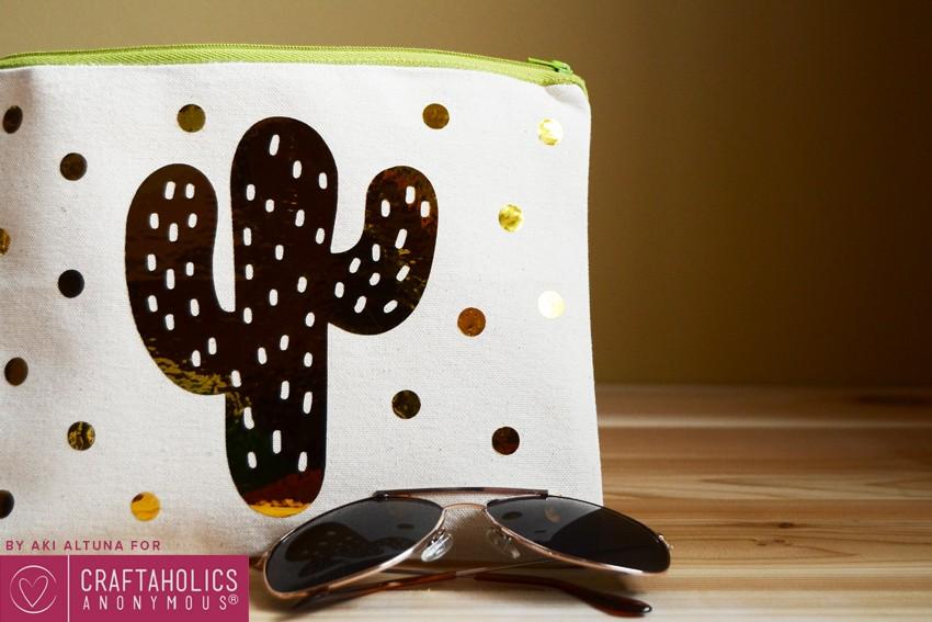 polka-dot-cactus-pouch-8