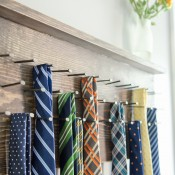 tie-rack-diy-tutorial