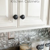 easy-painted-kitchen-cabinets