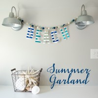 easy-summer-garland