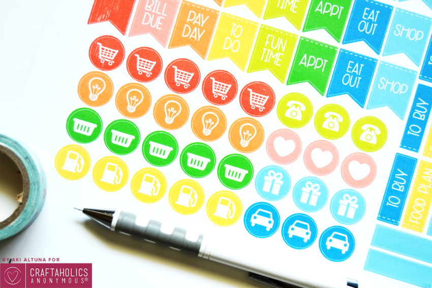 planner-sticker-printable-1