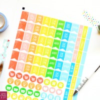 planner-sticker-printable-4