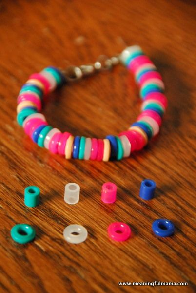Craftaholics Anonymous 60 Perler Bead Crafts Adorable Fuse Beads Patterns
