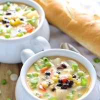 black-bean-corn-chowder-1