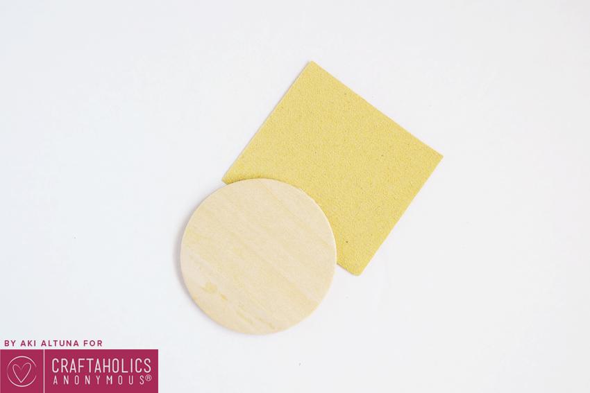 chalkboard-reminder-keychain-10