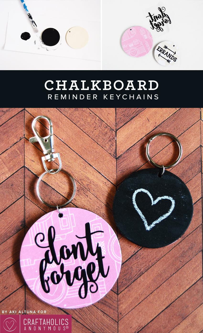 chalkboard-reminder-keychain-13