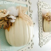 fall-decor-diy