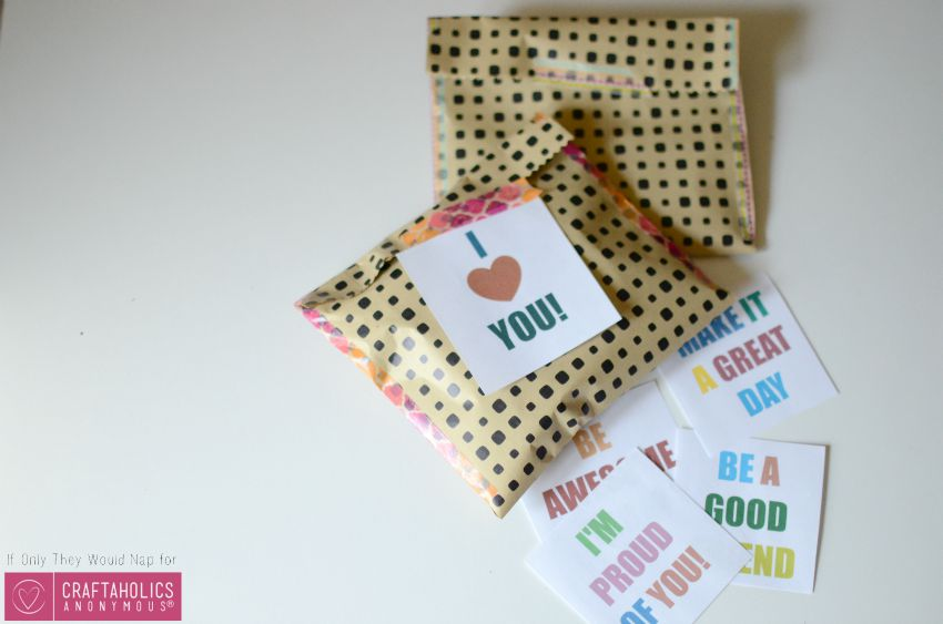 lunch bags 9