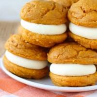 56 Pumpkin Recipes for Fall