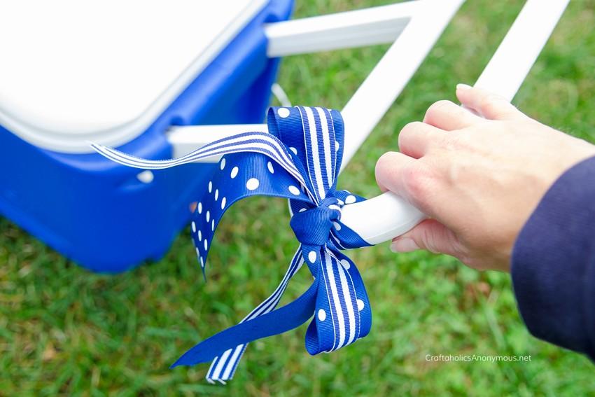 cooler-spirit-ribbon