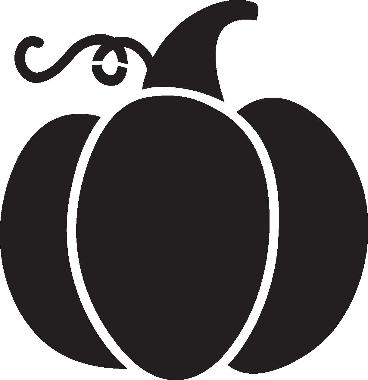 Craftaholics Anonymous® | Rustic Pumpkin Burlap Coasters