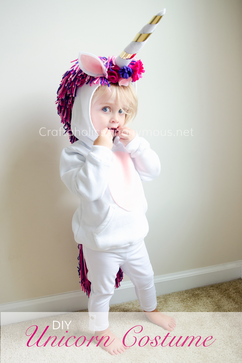 diy-unicorn-costume