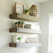 floating-wood-shelves-sq