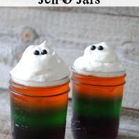 striped-Halloween-Jell-O-Jars-hero
