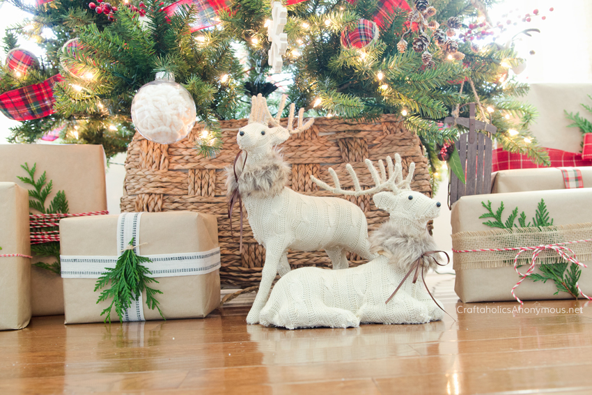 christmas-tree-basket