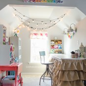 craft-nook-wide