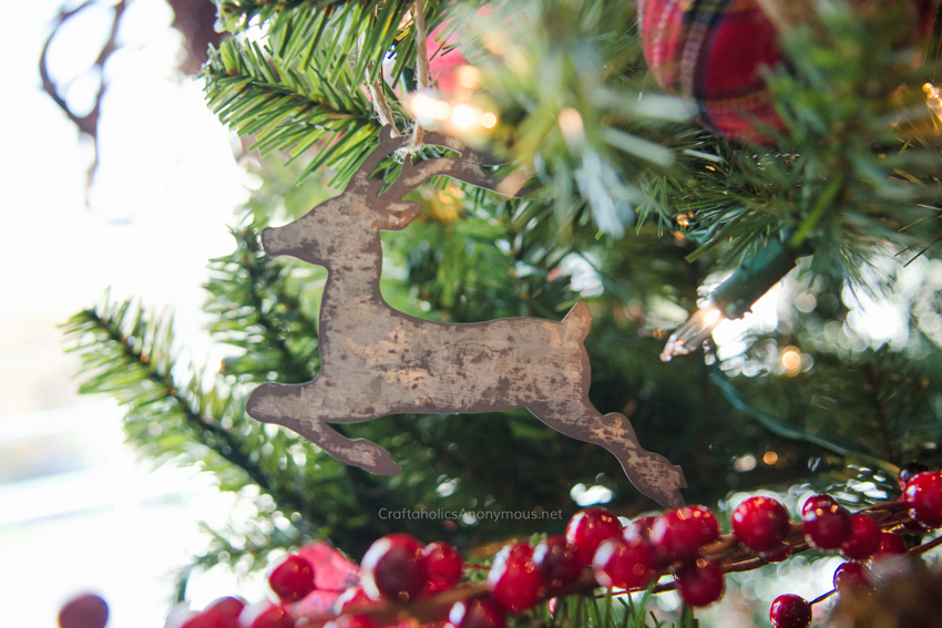 deer-ornament