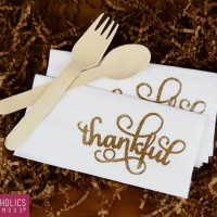 gold-embossed-paper-napkins-thanksgiving-10