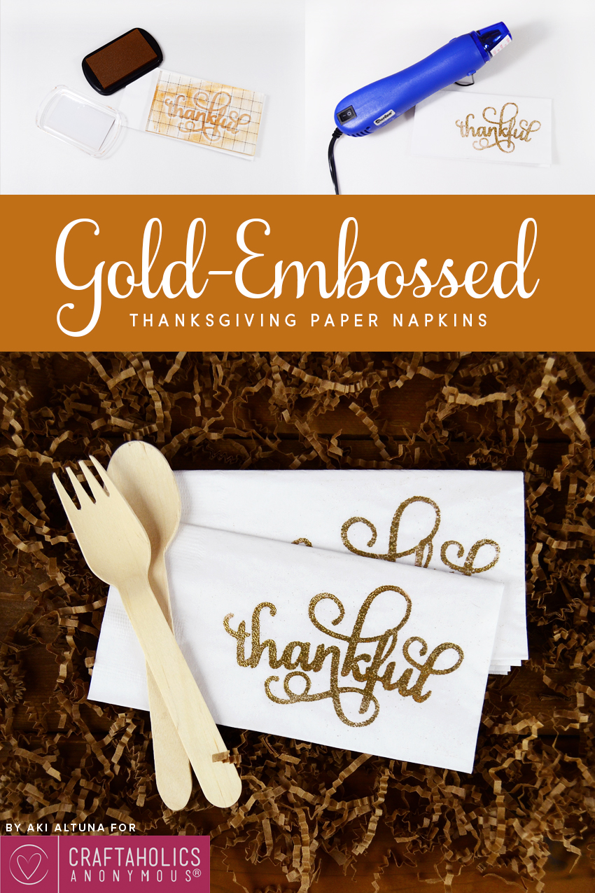 gold-embossed-paper-napkins-thanksgiving-11