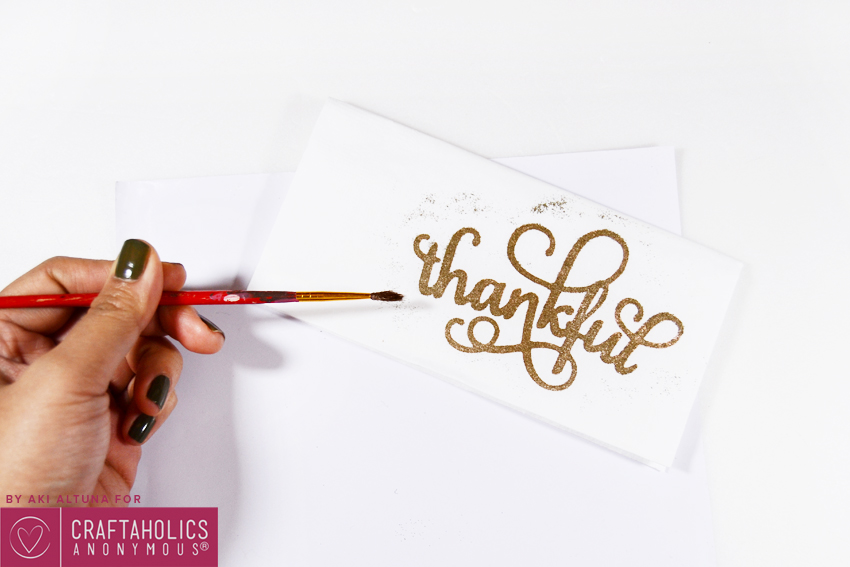 gold-embossed-paper-napkins-thanksgiving-3
