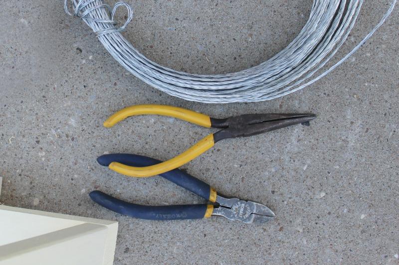 CA tools