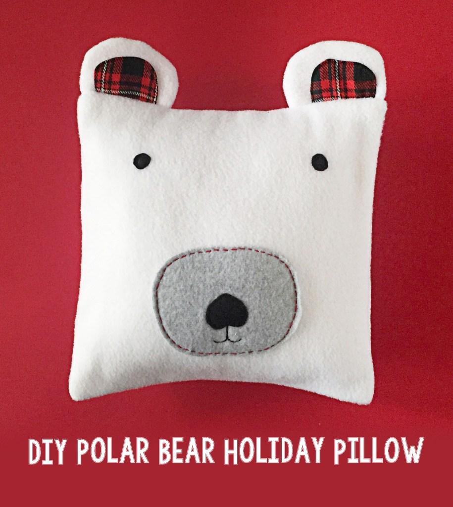 DIY-Polar-Bear-Holiday-Pillow-99