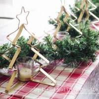 3 Ways to Repurpose Christmas Decor