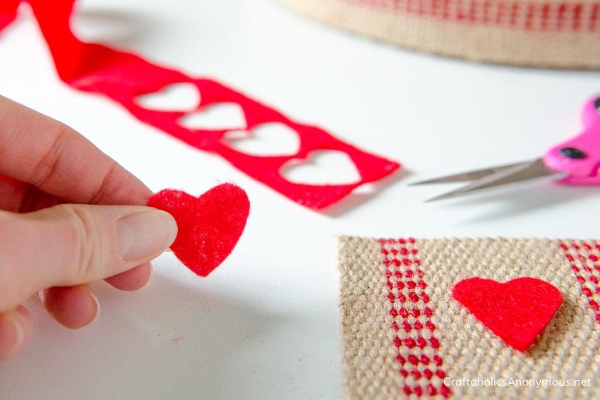 valentine-banner1