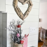 DIY-Valentine-Decor-683x1024
