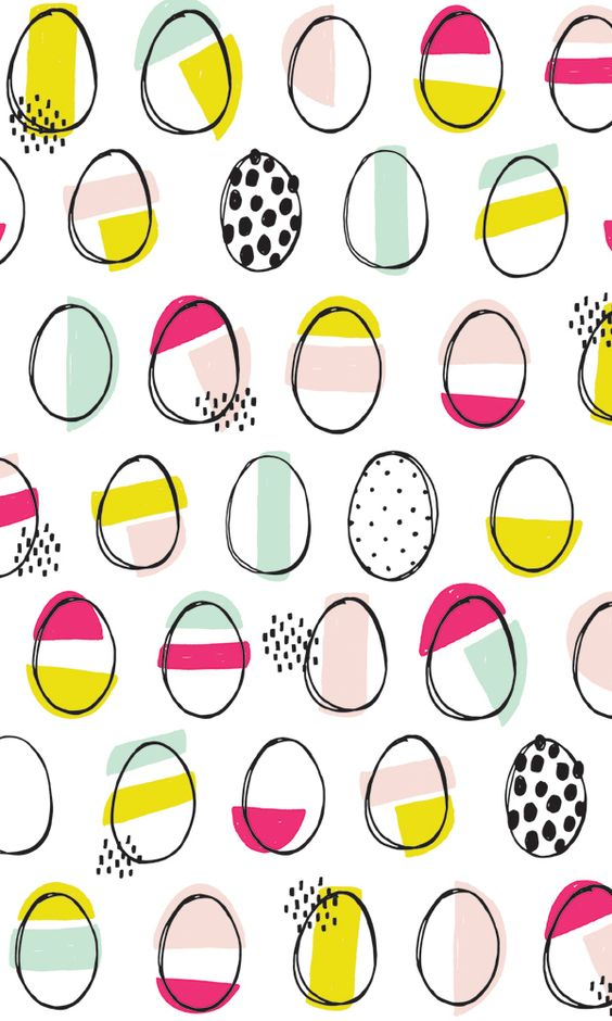 printable easter wallpaper