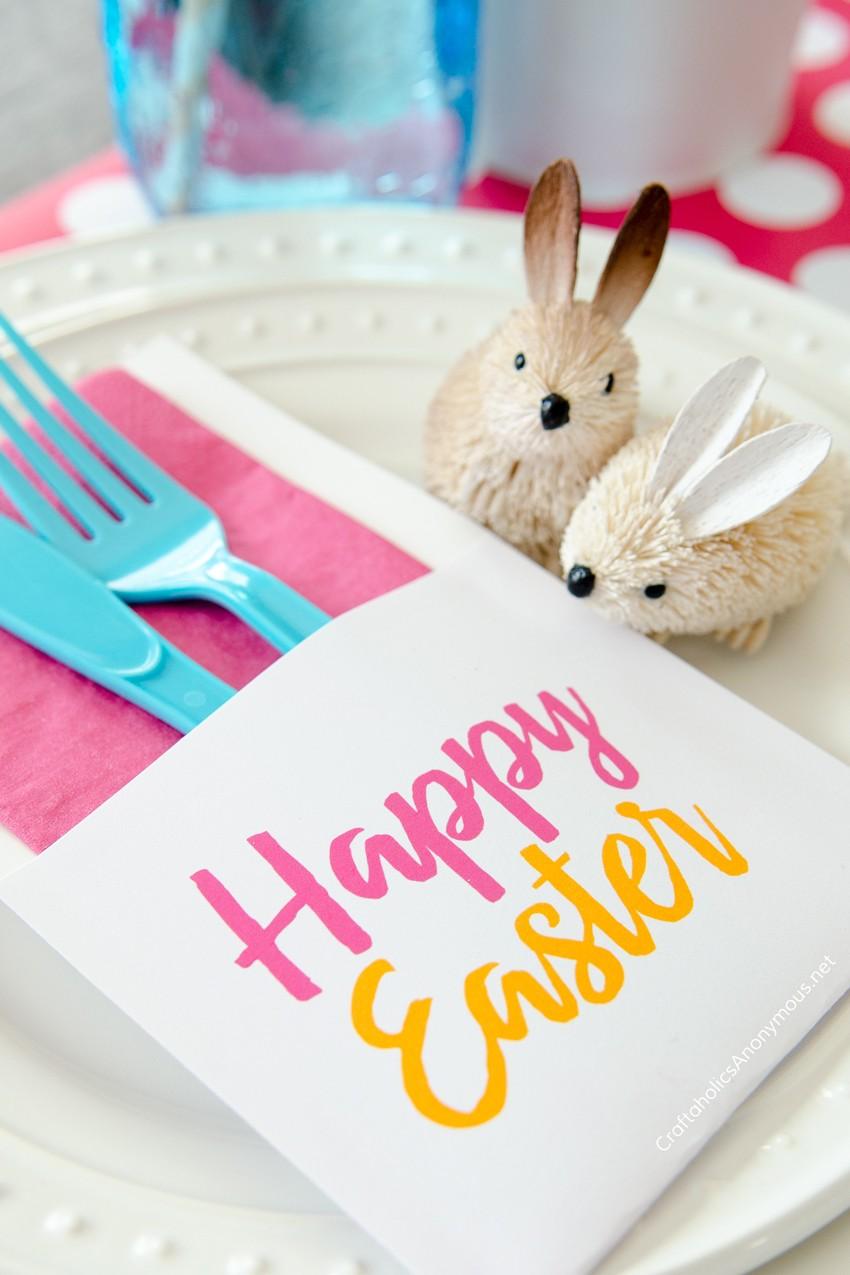 Free-Easter-Printables-Easter-Utensil-Holder-v2