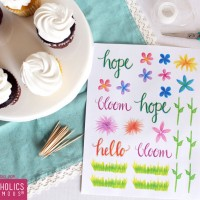 Spring-Toppers-Supplies-CA