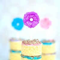 mini egg cake stack 9a (2)