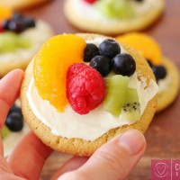 sugar_cookie_fruit_tarts_8