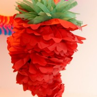 Chili-Pepper-Party-Pom-for-Cinco-de-Mayo-or-a-Mexican-Fiesta-OHMY-CREATIVE.COM_