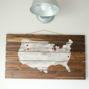DIY-Pallet-Wood-Sign-Map-SQ