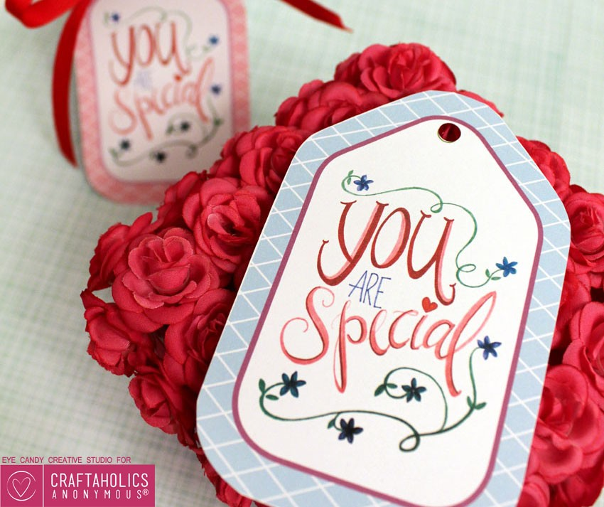 You-Are-Special-Gift-Tag-FBimage