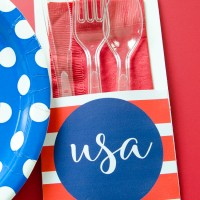 Independence-Day-Utensil-Holders-printables
