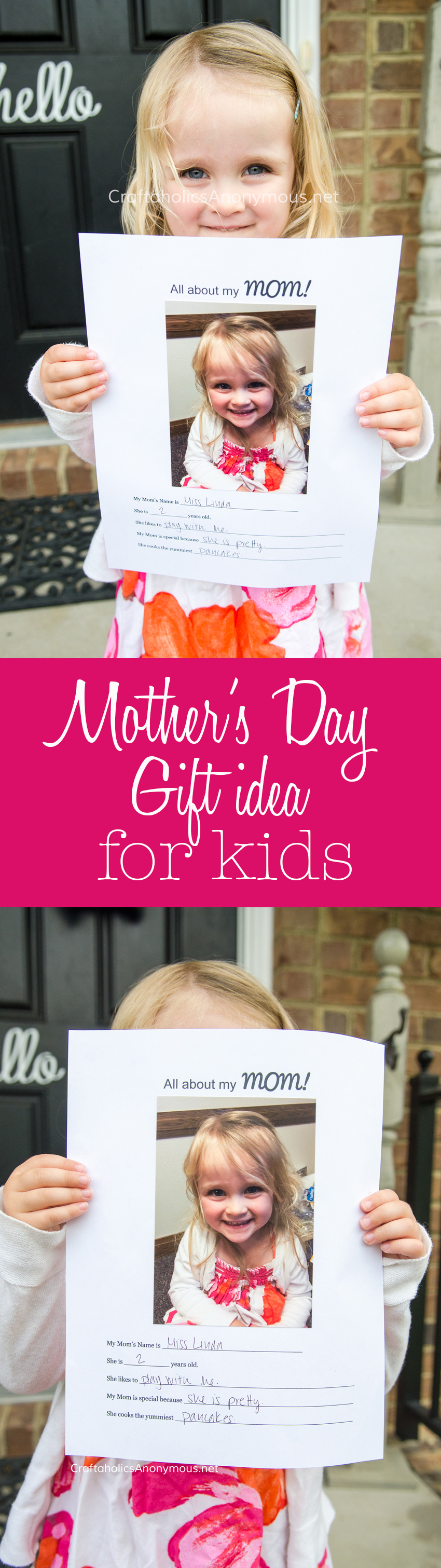 Mother's-Day-gift-idea-for-kids
