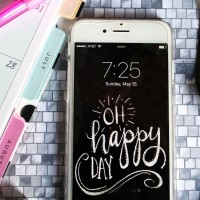 Oh-Happy-Day-Phone-Wallpaper3-CA