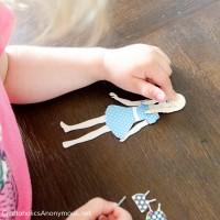 paper-dolls-SQ