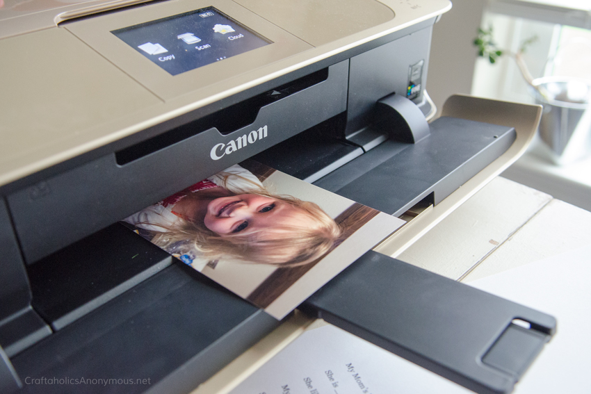 print-pictures