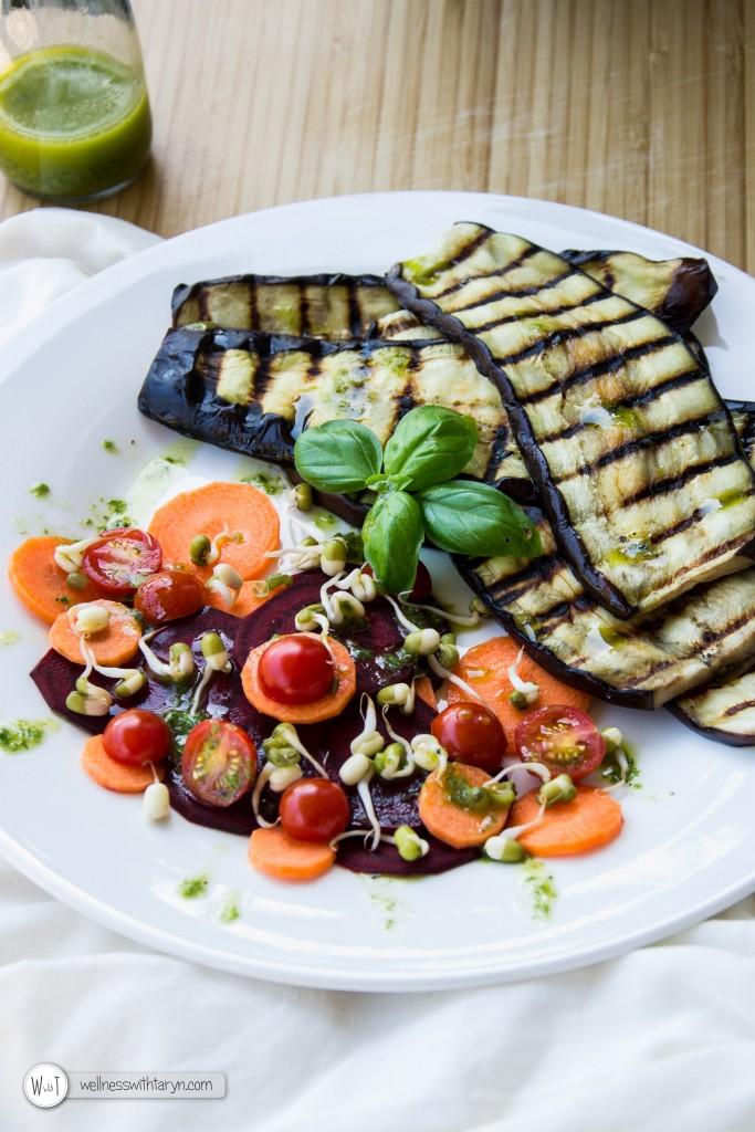 summer grilling recipes 28