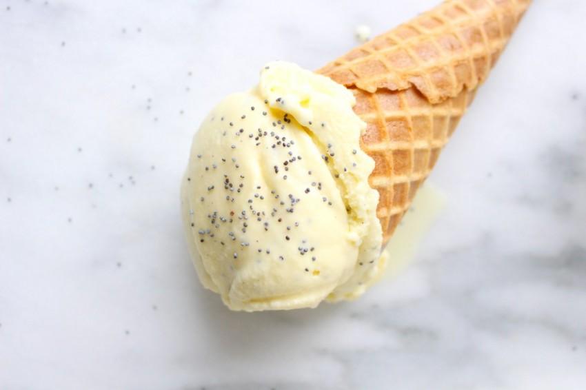 Fruity Ice Creams 19