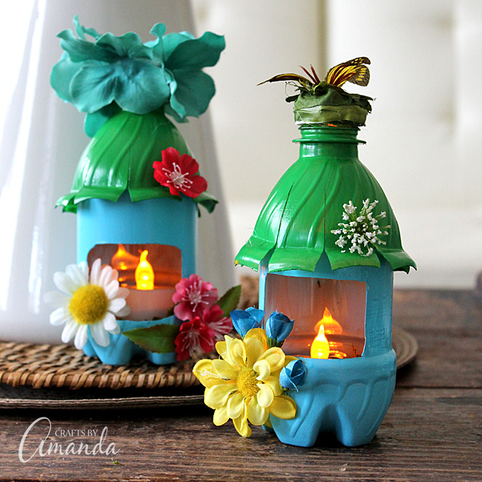 Craftaholics Anonymous Summer Outdoor Crafts For Kids