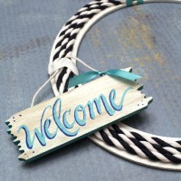 Summer-Welcome-Wreath-Complete-CA