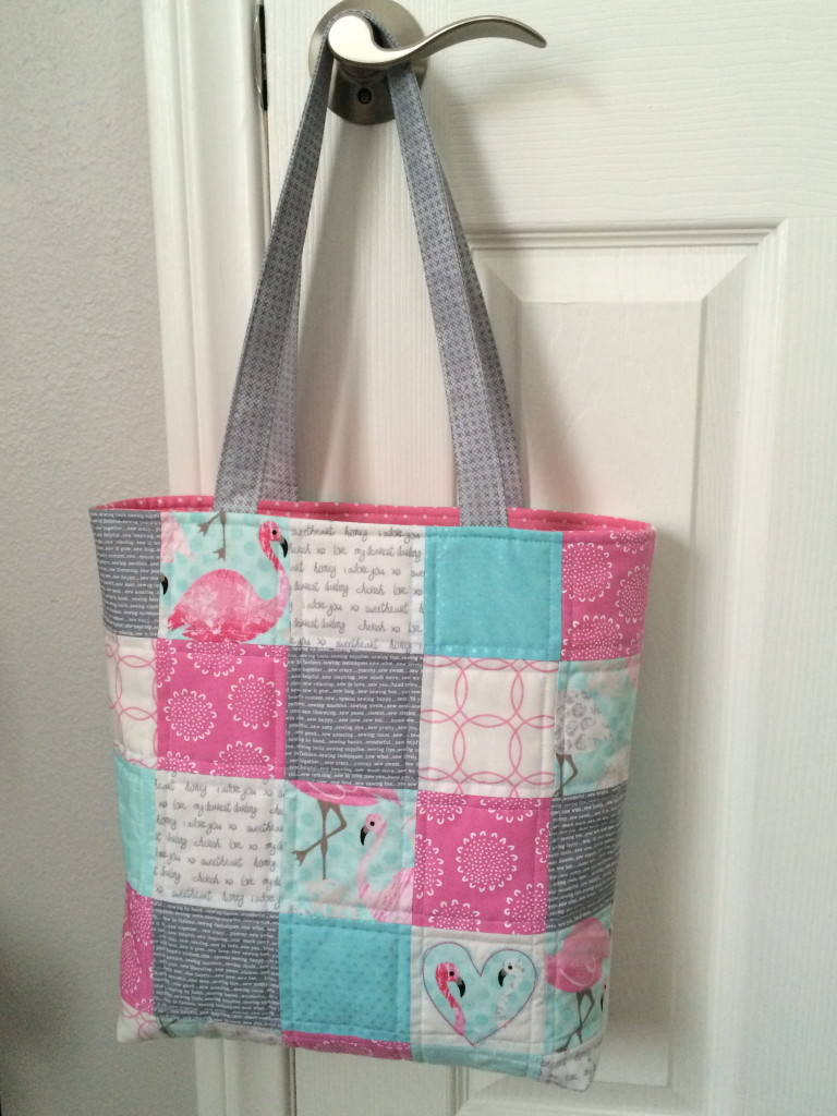 Craftaholics Anonymous 174 Diy Tote Bags