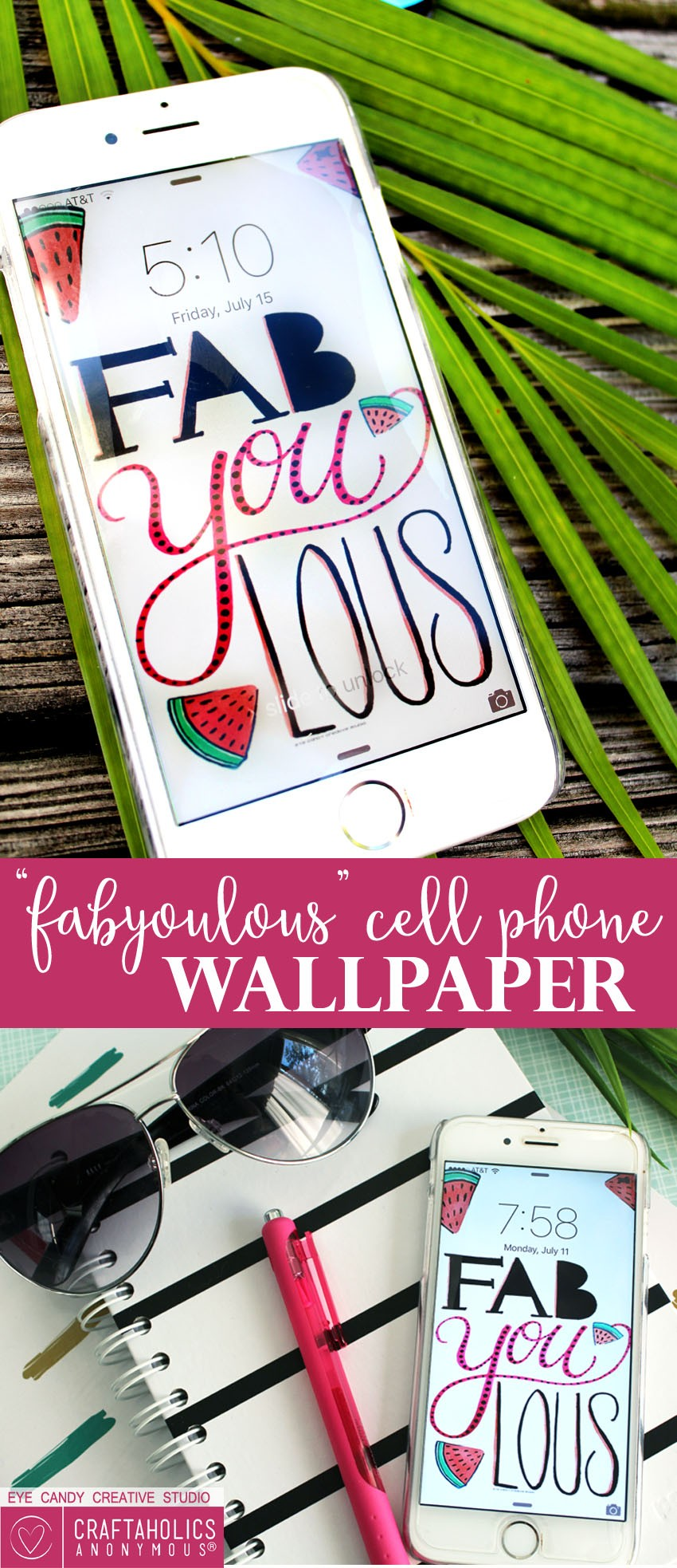 Free cell phone wallpaper download